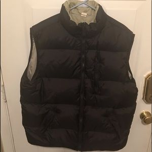 Old Navy Men's Vest